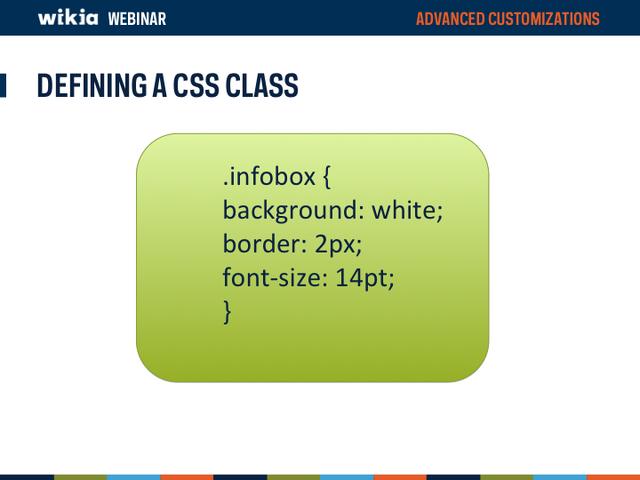 File:Advanced Customization Webinar Slide28.png