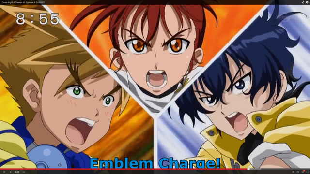 File:Mitsuru, Kamon en Subaru.png