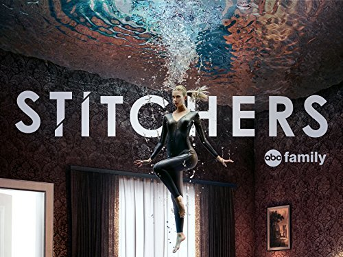 File:Stitchers Poster.jpg