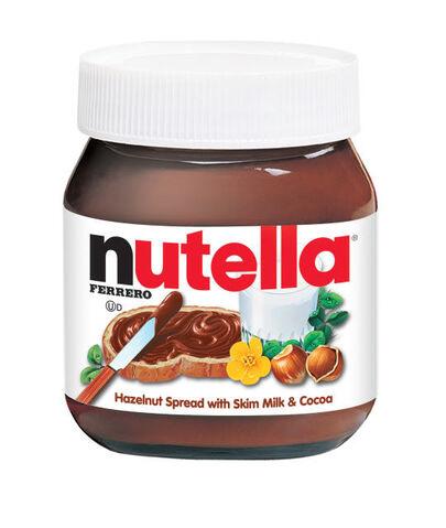 File:Nutella.jpg
