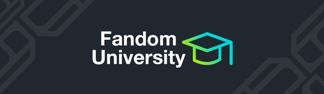 File:Fandom-University-Header-Logo.jpg