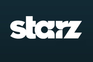File:Webring 300x200 Starz.jpg