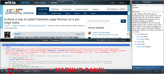 File:Firefox dev tools example 1.png