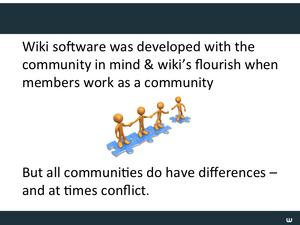 Keeping the peace webinar Slide04