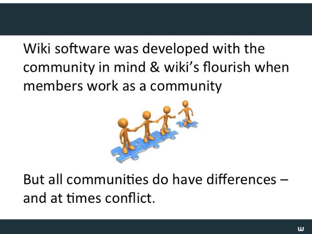 File:Keeping the peace webinar Slide04.png