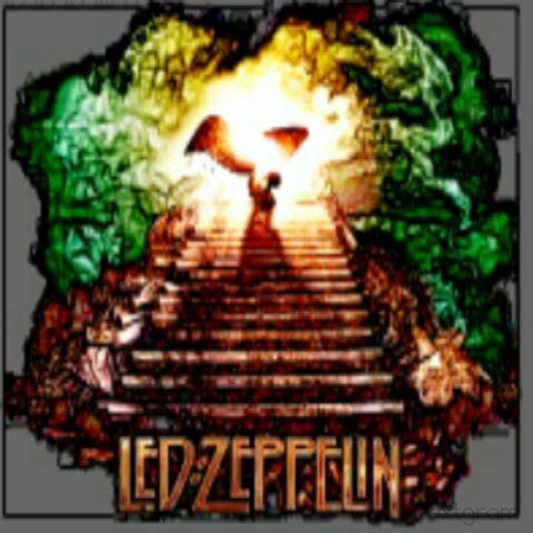File:Classic Rock.jpg