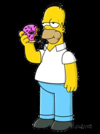 File:Homer Simpson Jpg.png
