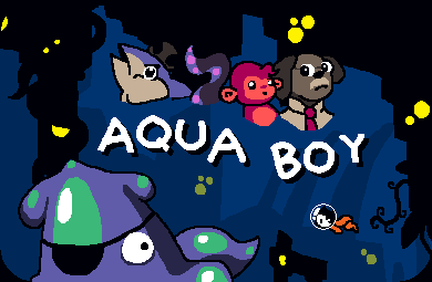 File:AquaBoy.png