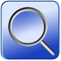 File:Central icon search.png