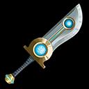 File:Sword Lumite.png
