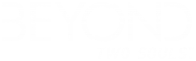File:Beyond2s logo.png