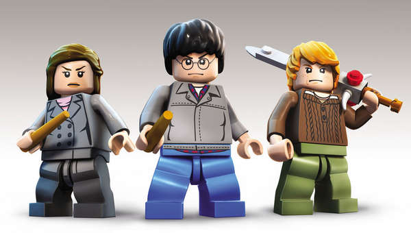 File:Lego-Harry-Potter-Years-5-7-promo-harry-potter-24731085-600-340.jpg
