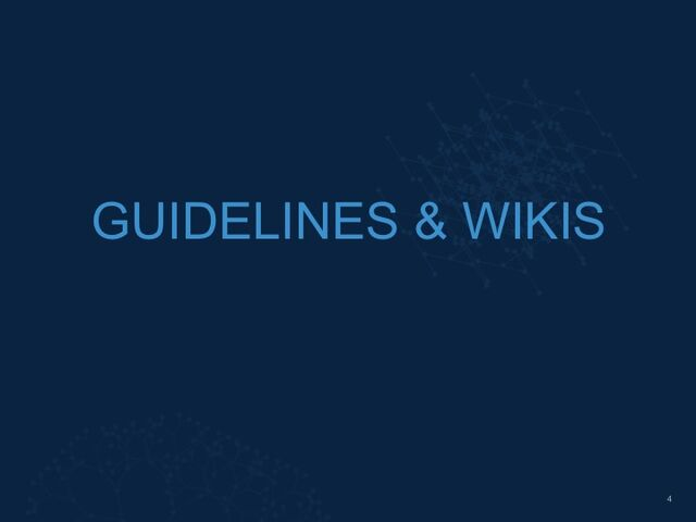 File:Com Guidelines Slide05.jpg