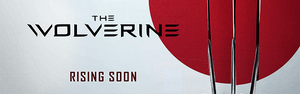 Wolverinebanner1