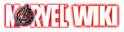 File:Landingpage-Marvel-logo.png
