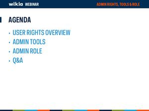 Admin Webinar August 2013 Slide03