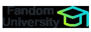 File:Fandom University logo main page.png