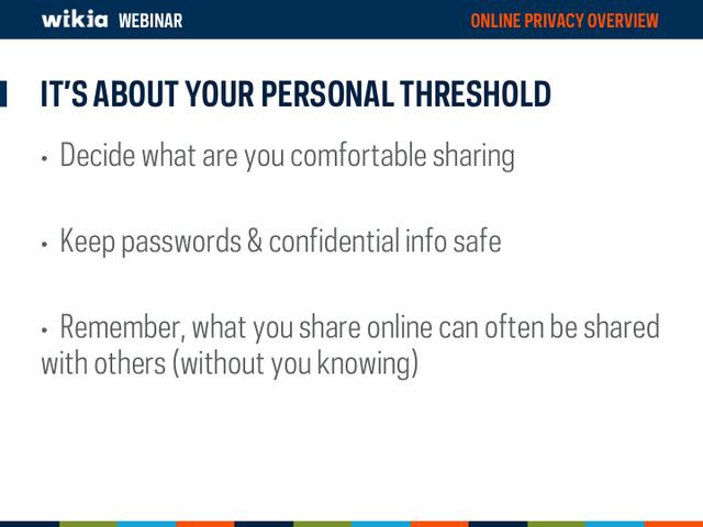 File:Online Privacy Webinar Slide27.png