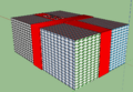 Thumbnail for version as of 00:16, December 25, 2013