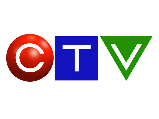 File:CTV-logo.jpg