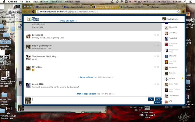 File:Screen Shot 2014-03-26 at 10.37.25 AM.png