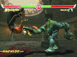 File:MKDA Scorpion vs Moloch.jpg
