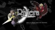 Riviera Main Page