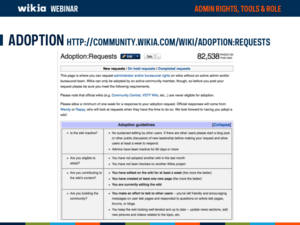 Admin Webinar August 2013 Slide08