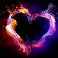 File:Flamingheart.jpg