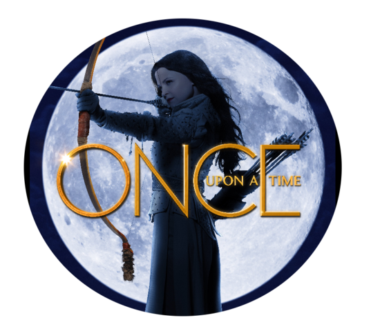 File:OUAT.png