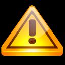 File:Error icon.png