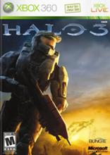 File:Halo3box.jpg
