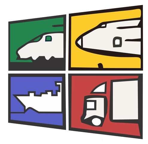 File:Logo-incoterms.jpg