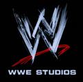 Thumbnail for version as of 20:15, September 24, 2012