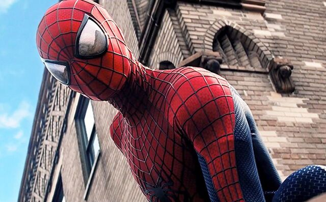File:C Data Users DefApps AppData INTERNETEXPLORER Temp Saved Images 56cf45-a0686c-The-Amazing-Spider-Man-2-Super-Bowl-Trailer.jpg