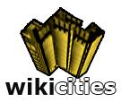 File:Wikicitynight dt.jpg