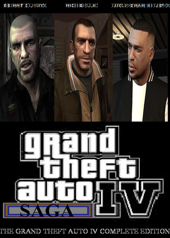 File:GTA IV Saga Poster 3.png