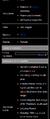 Thumbnail for version as of 09:28, September 27, 2014