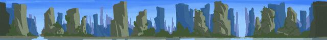 File:Panorama.jpg