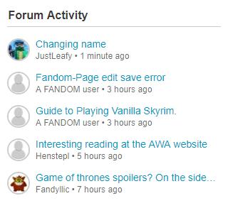 File:ForumActivityTU.png