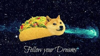 File:Taco Doge.jpg