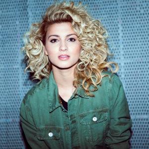 File:Tori Kelly.png