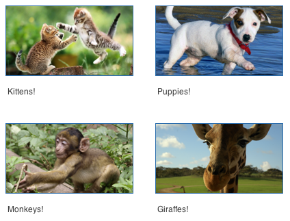 File:Example-gallery.png