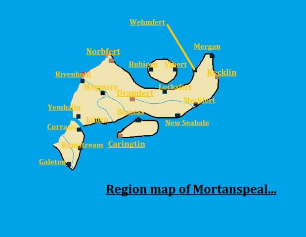 File:Mortanspeal regional map.png