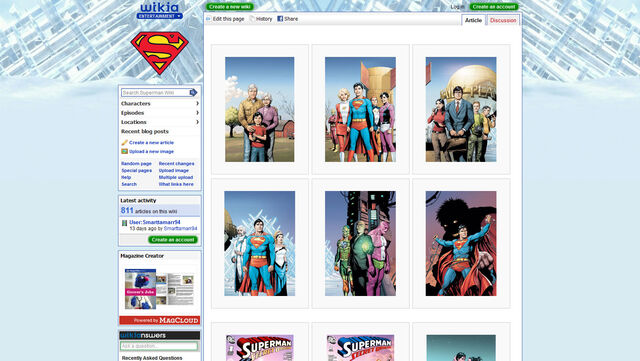 File:Skins-superman.jpg