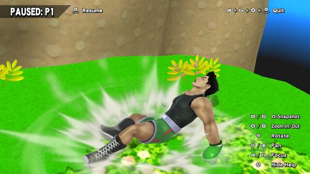 File:WiiU screenshot TV 0144F.jpg