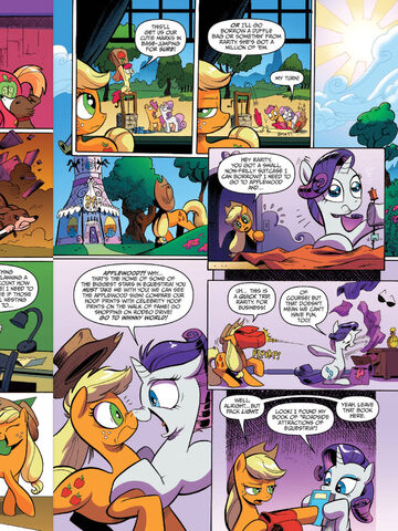 File:MLP IDW Friends Forever 8 page 3.jpg