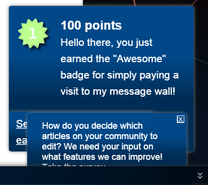 File:MRR-jh message wall.png