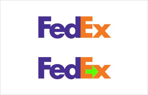 File:Fedex arrow.jpg