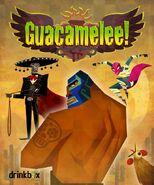 http://guacamelee.wikia